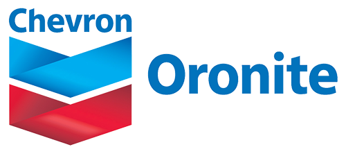 logo_chevron_oronite.png